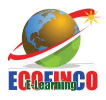 Ecofinco E-Learning
