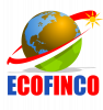 E-Learning Ecofinco